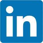 Johnston Media on LinkedIn Iain Johnston